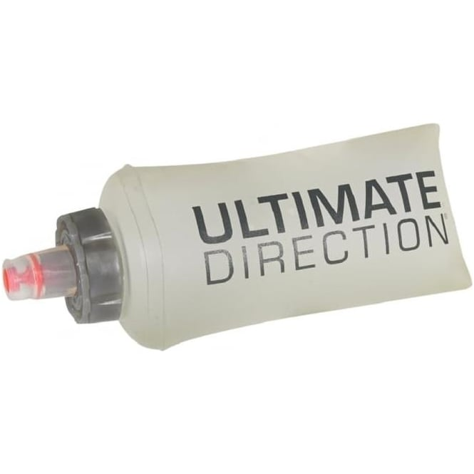 Ultimate Direction Body Bottle Plus