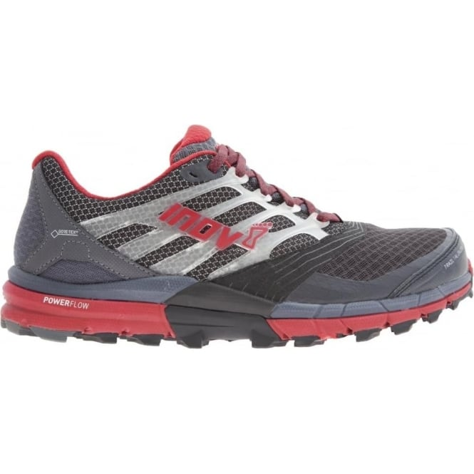 Inov8 TrailTalon 275 GTX Mens STANDARD FIT Trail Running Shoes