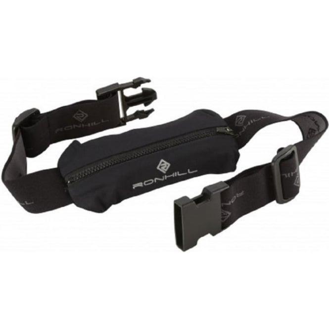 Cargo Belt Black