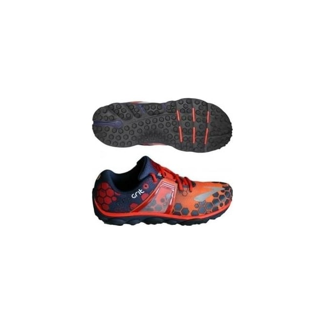 Brooks Pure Grit 4 Mens