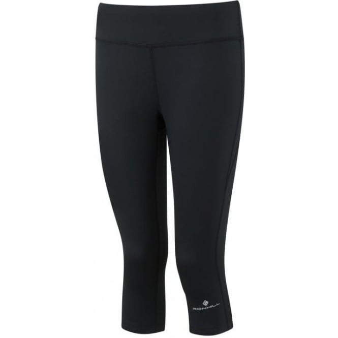 Everyday Running Capri (Short) Tights
