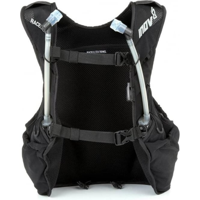 Race Ultra 10 Running Vest/Bag BOA Small/Med