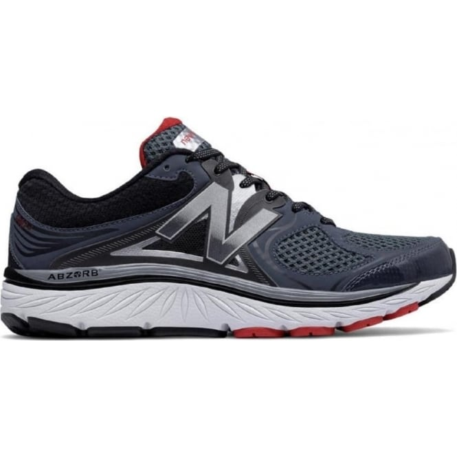 New Balance 940 V3 Mens 2E Width WIDE Road Running Shoes