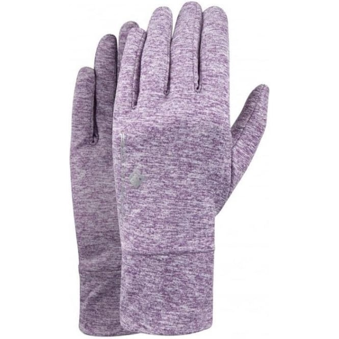 Ronhill Victory Glove Grape Juice Marl