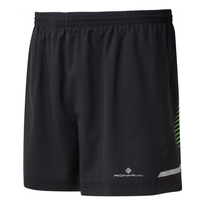 Ronhill Mens Stride 5