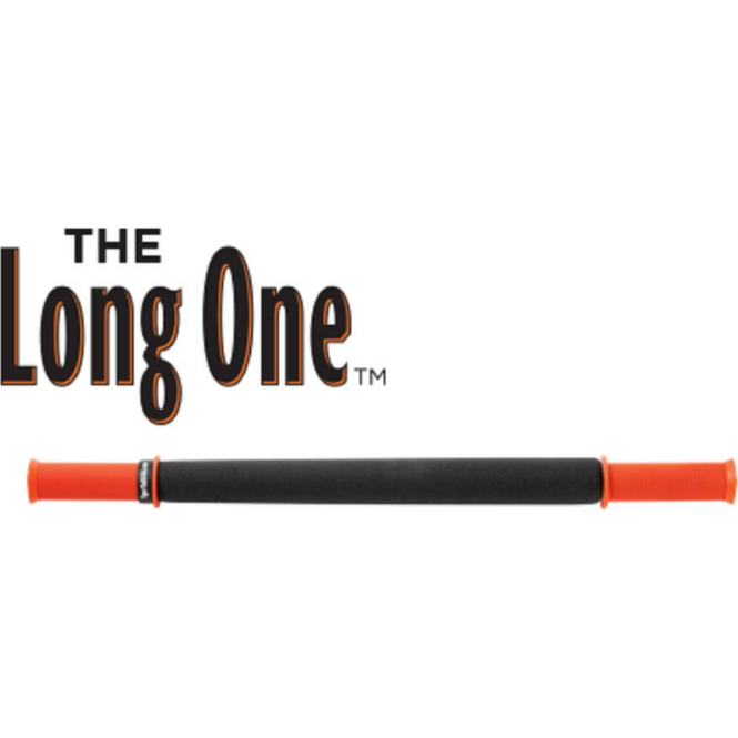 TigerTail The Long One 22