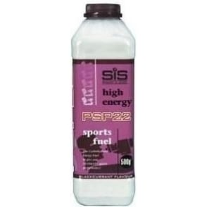Science In Sport PSP 22 Energy. High Energy 500g