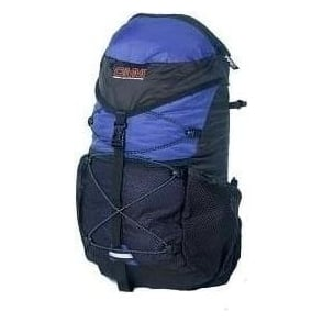 OMM (formerly Kimmlite) Adventure Light 20SL Running Ruck Sack