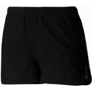 Odlo Active Run Shorts Women's