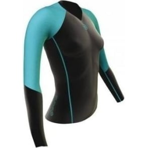 Skins long sleeve top Women's