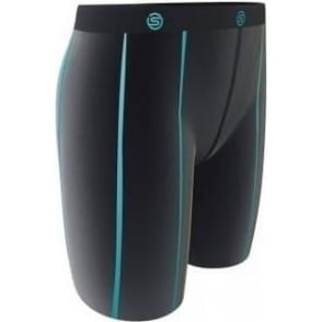 Skins Compression Shorts Women's Black