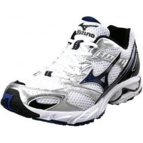 Mizuno Wave Nexus Kids Running Shoes