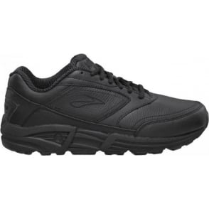 Brooks Addiction Walker Mens Walking Shoes (D WIDTH - STANDARD)