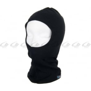 Odlo Warm Quality Running Balaclava Black