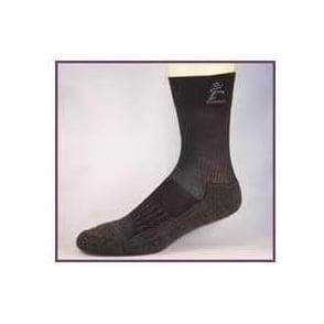 Balega Woolen Runner Trail Running Socks