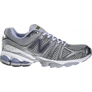 New Balance 1080 Womens  Road Running Shoes (B Width)