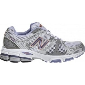 New Balance 940 Womens Road Running Shoes D Width (WIDE)