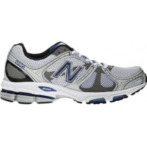 New Balance 940 Mens Road Running Shoes (2E WIDTH)