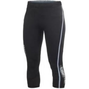 Craft Elite Run Capri Women's