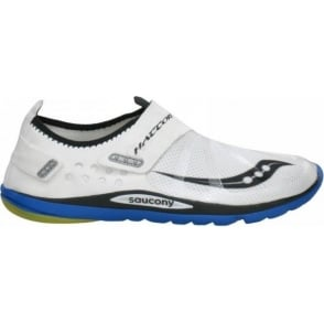 Saucony Hattori Minamalist Road Running Shoes Mens