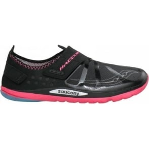 Saucony Hattori Minimalist Road Running Shoes Women's