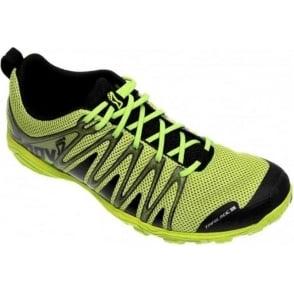 Inov8 Trailroc 235 Trail Running Shoes