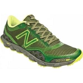 New Balance MT1010YG Minimalist Trail Running Shoes Mens