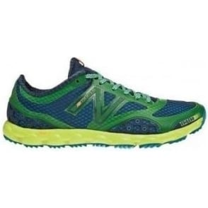 New Balance WT1010DR Minimalist Trail Running Shoes Women's