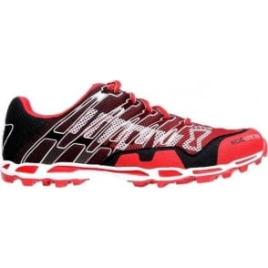 Inov8 Roclite 243 Trail Running Shoes Red/Black SS13