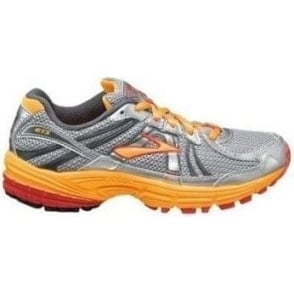 Brooks Adrenaline GTS Running Shoes Kids