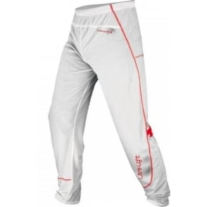 Raidlight Desert Pants White/Grey Mens