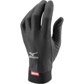 Mizuno Breath Thermo Wind Guard Glove