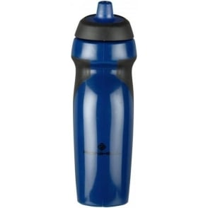 Ronhill Hydro Bottle Cobalt/Black