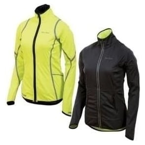Pearl Izumi Fly Reversible Running Jacket Women's