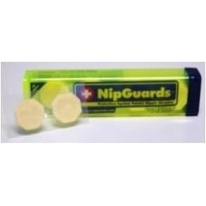 Ronhill Nip Guards Pack of 10 Pairs