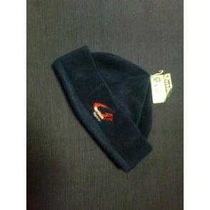 Northern Runner Running Hat Blue
