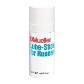 Mueller Lube Stick for Runners 17g