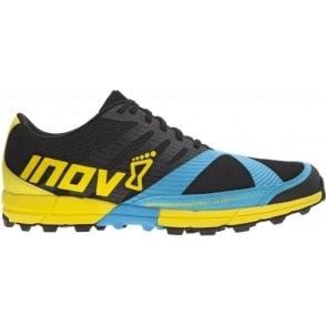 Inov8 Terraclaw 250 Black/Blue/Lime Mens