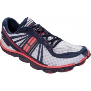 Brooks Pure Connect 3 Womens