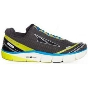 Altra Torin 2.0 Limestone Mens Zero Drop Road Running Shoes