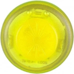 Ronhill Vizion LED Glow Yellow