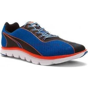 Altra The One Squared Blue Mens