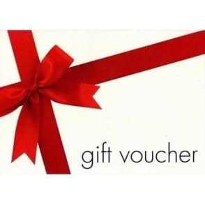 Northern Runner Online Gift Vouchers (Choose Your Value)