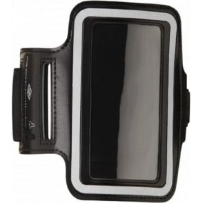 Ronhill Phone Carrier/MP3 Armband Black