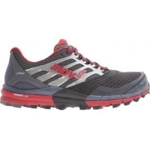 Inov8 TrailTalon 275 GTX Mens STANDARD FIT Trail Running Shoes