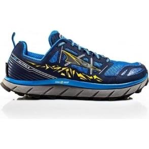 Altra Lone Peak 3.0 Mens Trail Running Shoes