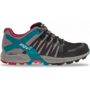 Inov8 Roclite 305 GTX Womens MEDIUM FIT Trail Running Shoes
