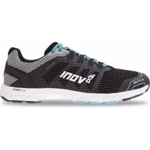 Inov8 Road Talon 240 Black/Grey/Blue Mens