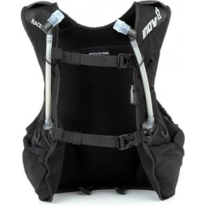 Inov8 Race Ultra 10 Running Vest/Bag BOA Med/Large