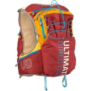 Ultimate Direction PB Adventure Vest 3.0 Canyon